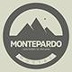 Hostal Montepardo | San Pedro de Atacama | Chile